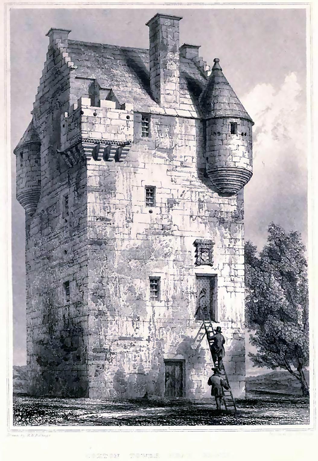 Wohnturm – Wikipedia