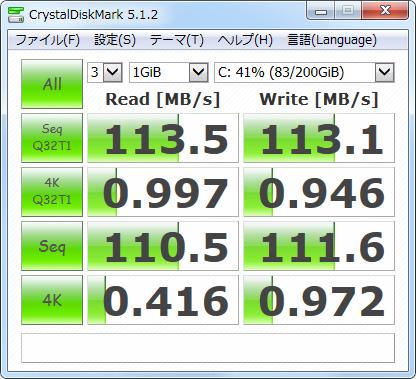 CrystalDiskMark - Wikipedia