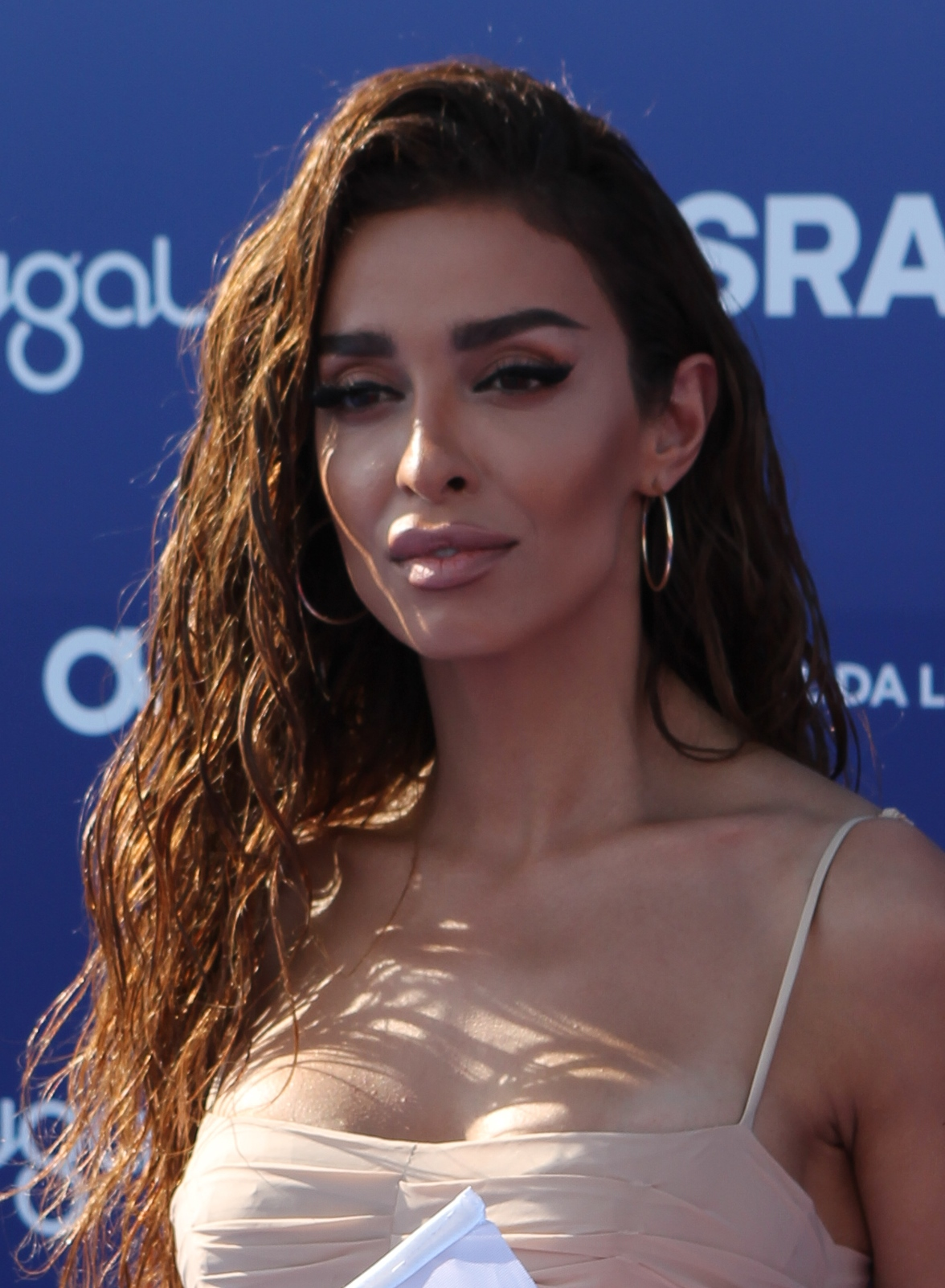 Eleni Foureira Wikipedia