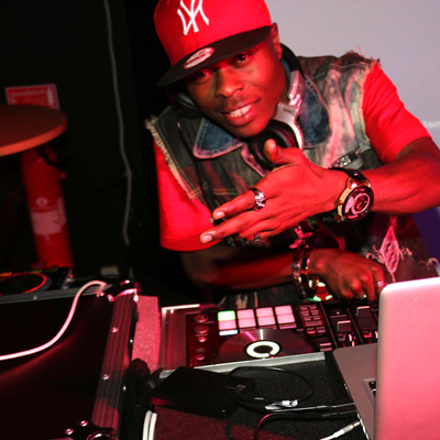 File:DJ Erycom png - Wikimedia Commons