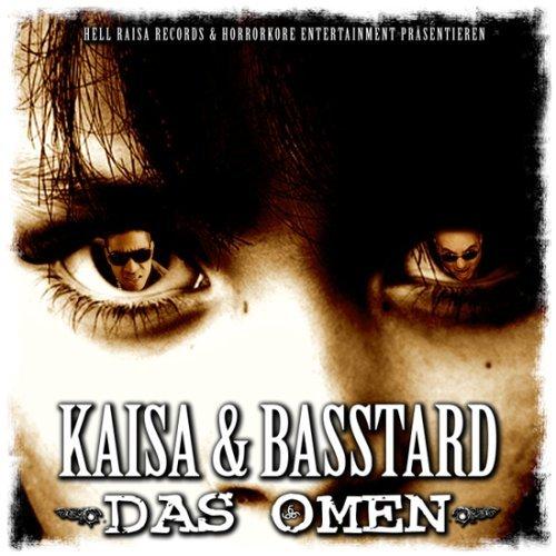 Kaisa Feat. Skinny Al & Blokkmonsta - Weihnachten Fällt Aus Pt.2