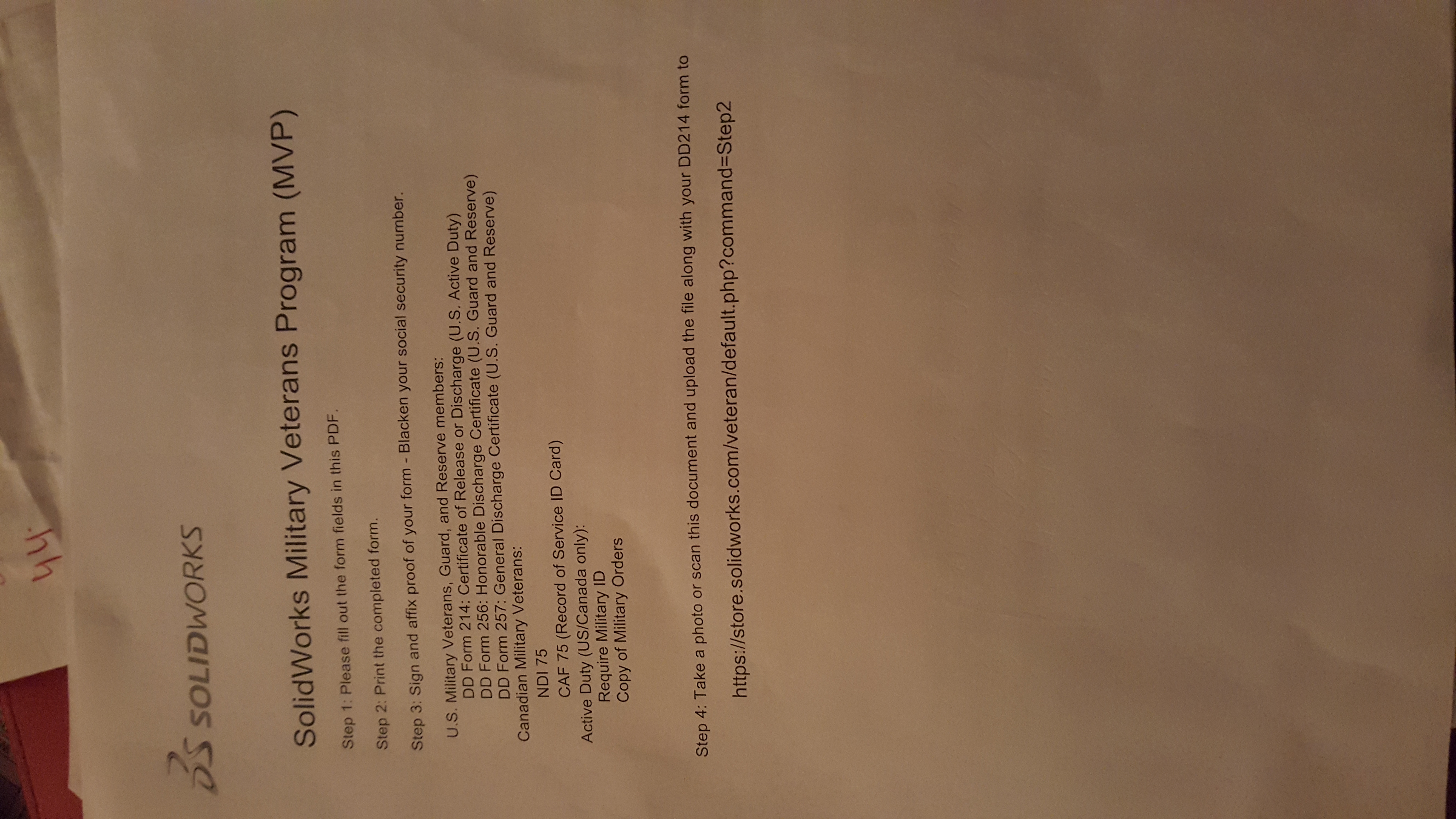 Dd Form 256n Honorable Discharge Certificate Mersnoforum