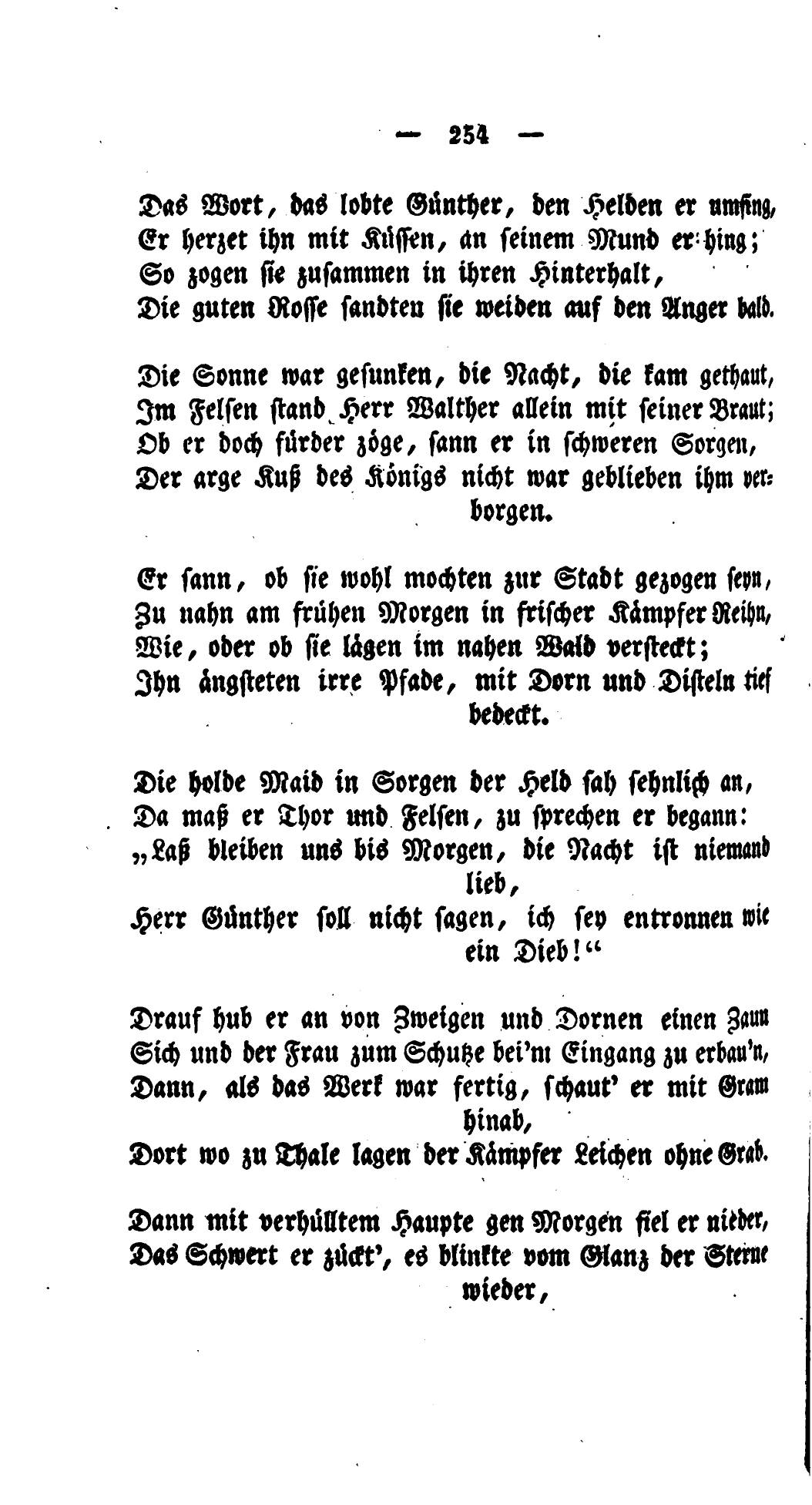 Filede Gedichte Schwab 1829 254jpg Wikimedia Commons