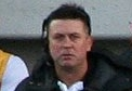 Dean Pay Australian RL coach and former rugby league footballer