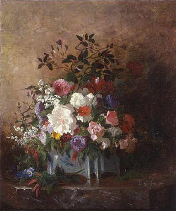 File defaux bouquet de wikimedia commons for Bouquet de fleurs wiki