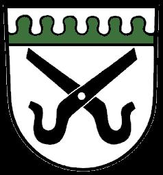 File:Deggenhausertal Wappen.png