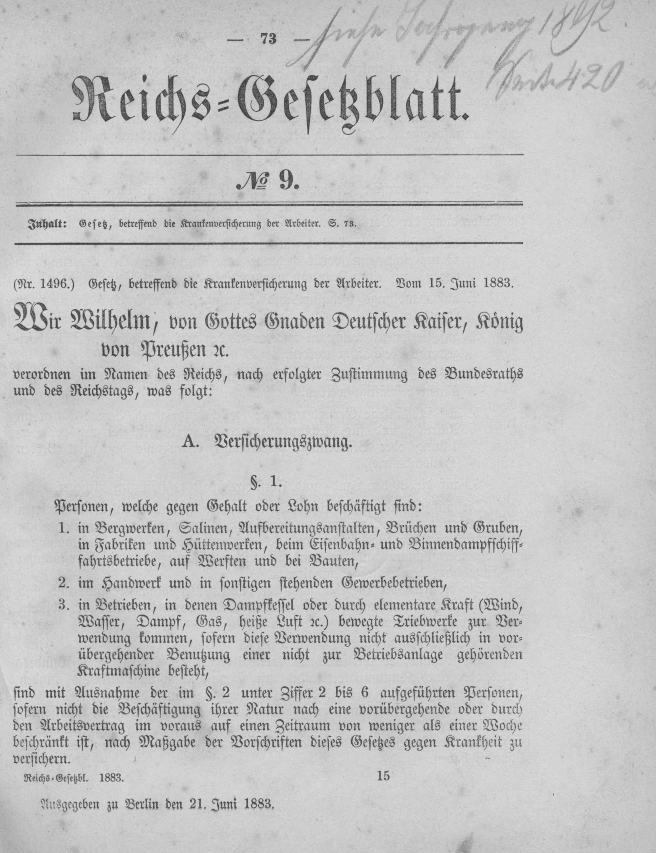 [Image: Deutsches_Reichsgesetzblatt_1883_009_073.jpg]