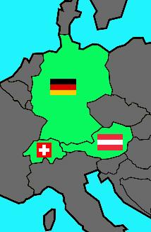 Datei:Deutschsprachige Laender.jpg