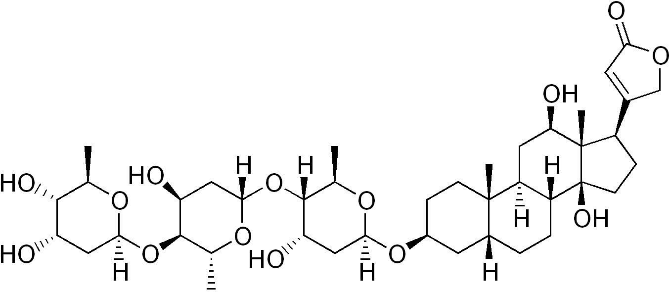 Digoxin_structure.png
