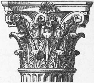 EB1911 Capital Fig. 7.—Roman Capital from the Temple of Mars Ultor, Rome.jpg