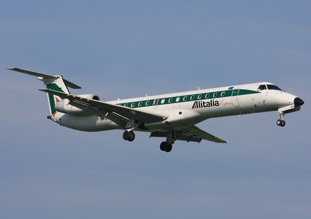 alitalia express wikipedia. Black Bedroom Furniture Sets. Home Design Ideas