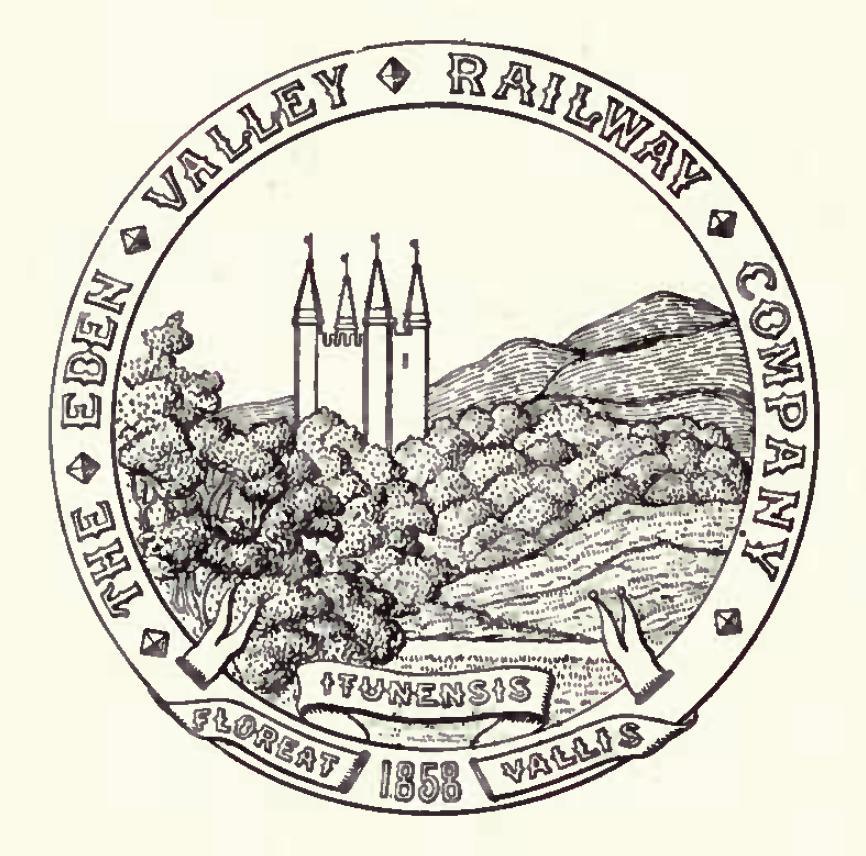 Eden Valley Railway Wikipedia