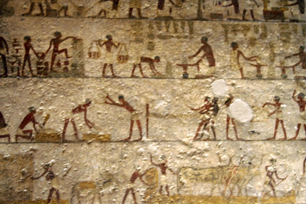 EgypteBH149.jpg