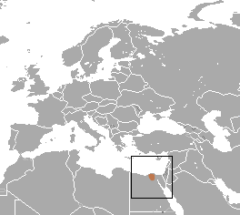 Egyptian Pygmy Shrew area.png