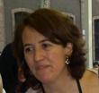 Elisenda Paluzie (2011).jpg