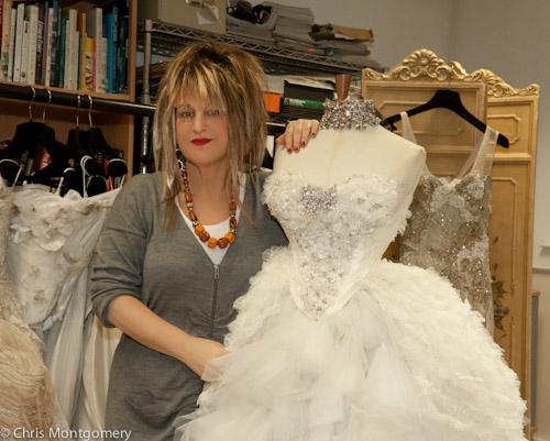 Bhs Fashion Designer