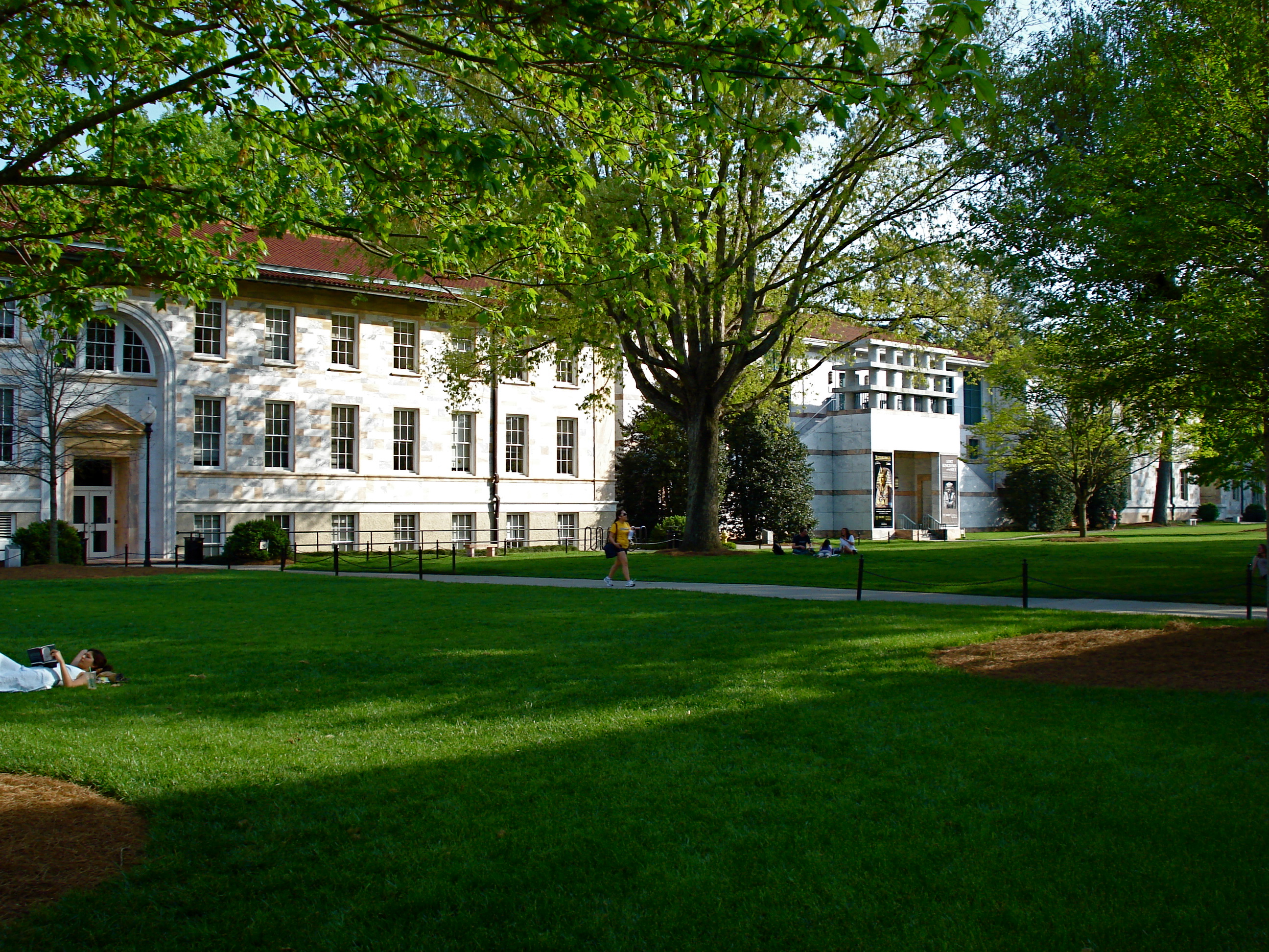 Emory Quad Wikipedia The Free Encyclopedia