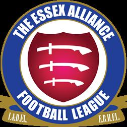 Essex Alliance Football League Football league