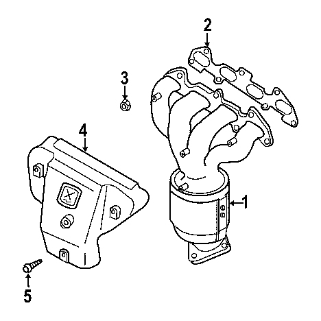 File:Exhaust_Manifold