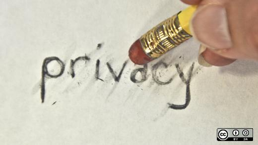 By opensource.com (Facebook: The privacy saga continues) [CC BY-SA 2.0 (http://creativecommons.org/licenses/by-sa/2.0)], via Wikimedia Commons