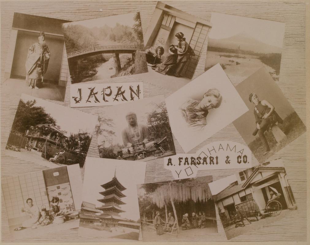 Farsari photomontage.jpg