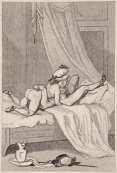 http://upload.wikimedia.org/wikipedia/commons/a/ab/Felicien_Rops_69.jpg