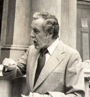 Photo Fernando Rey via Opendata BNF