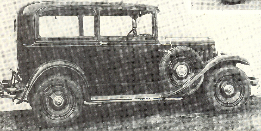 Fiat_514_Sedan_1929.jpg