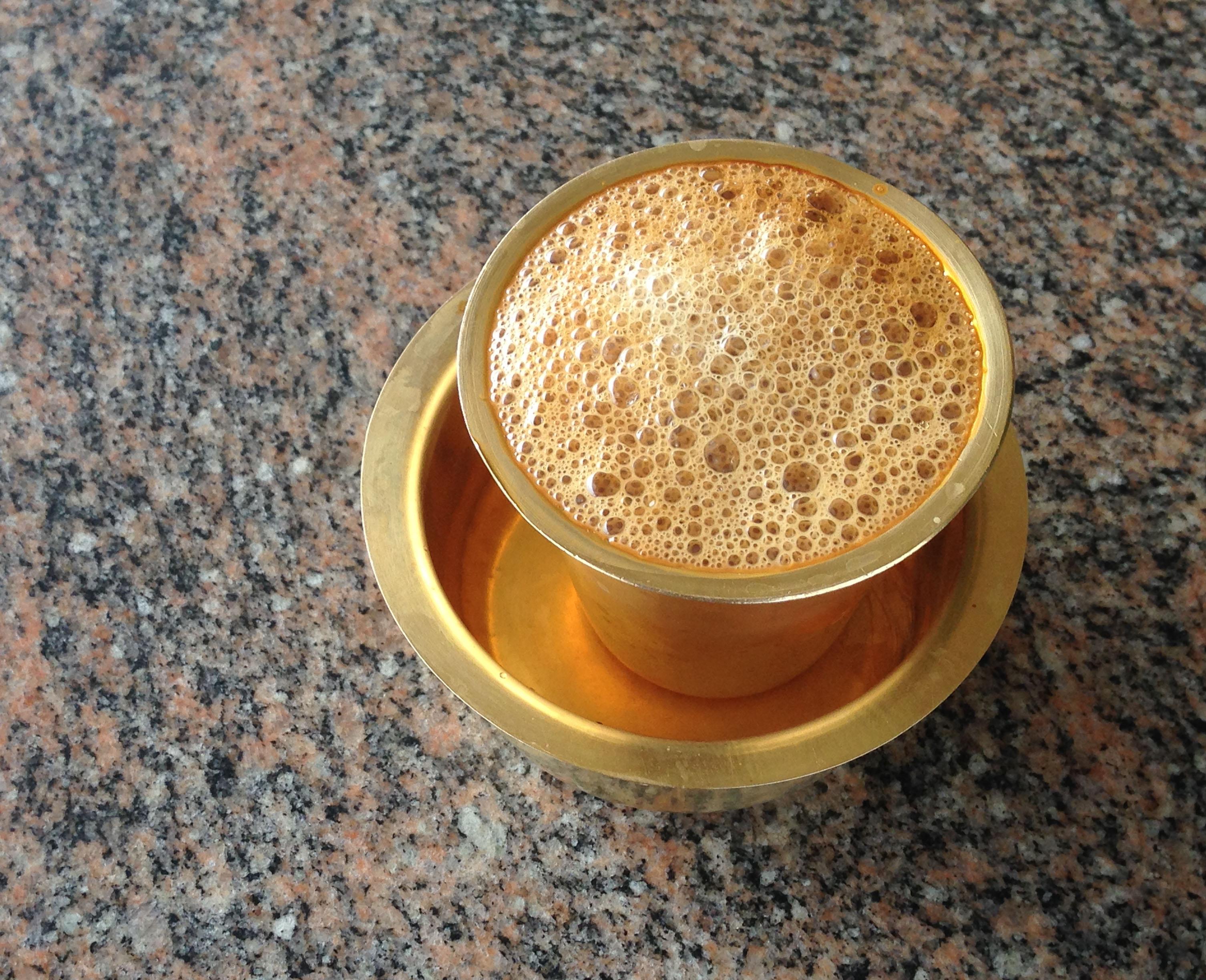 File:Filter-Coffee.jpg - Wikimedia Commons
