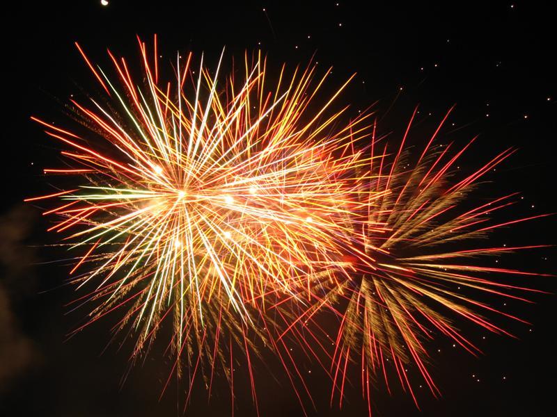 File:Fireworks cholmes75.JPG