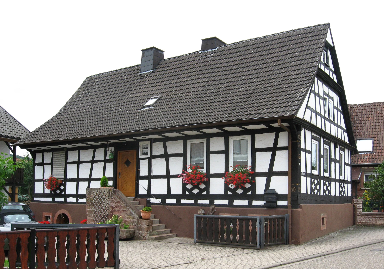 Fischbach Bei Dahn