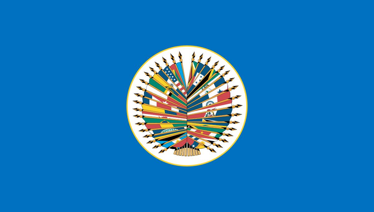 wiki organization american states