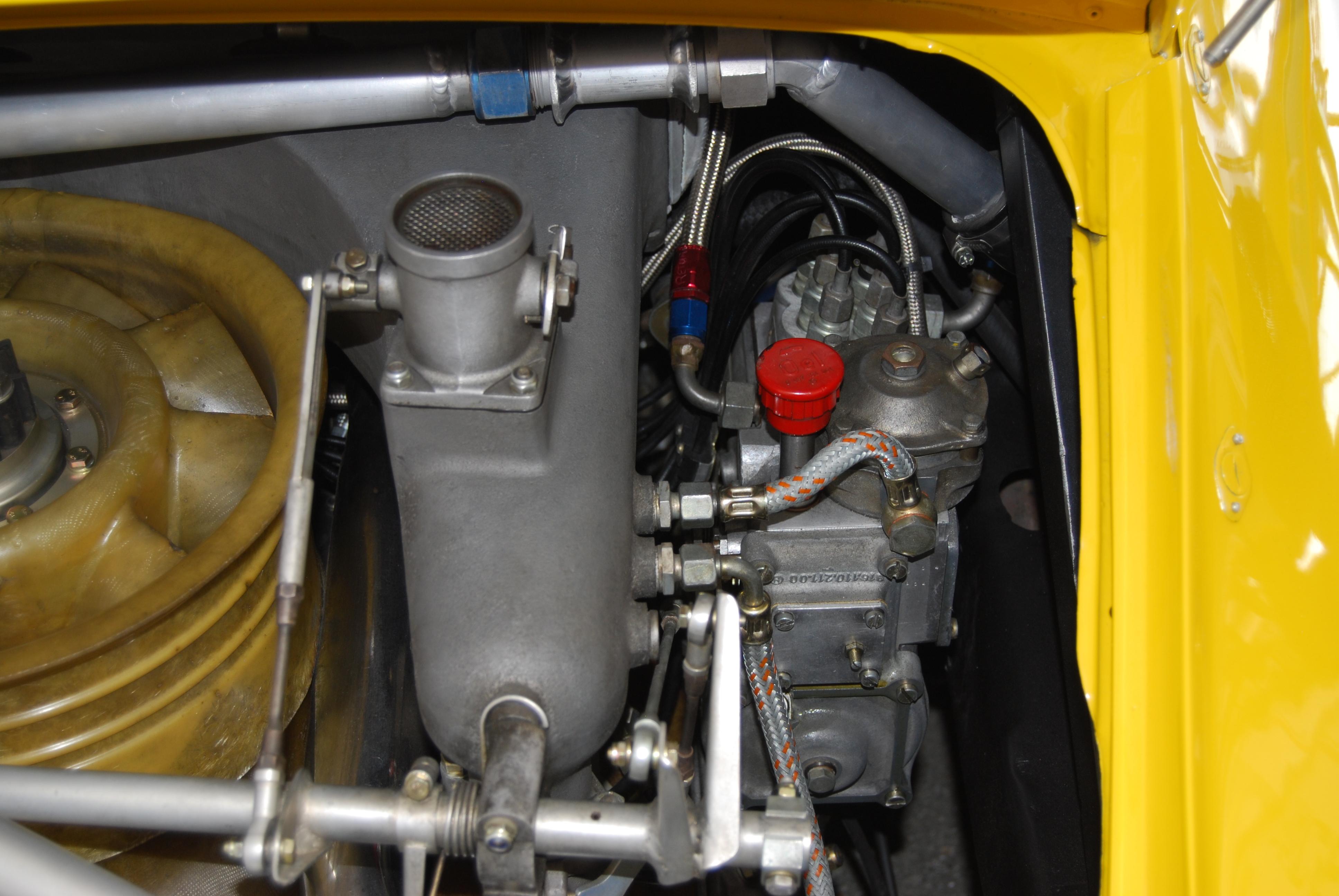 2001 chevy s10 air pump fuel pump wiring diagram 2000 chevy s10 2 2