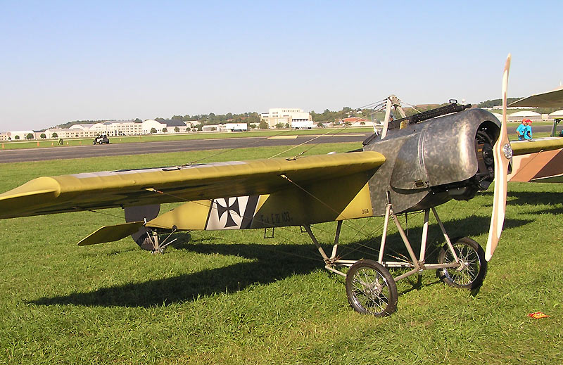 Fokker-E_III