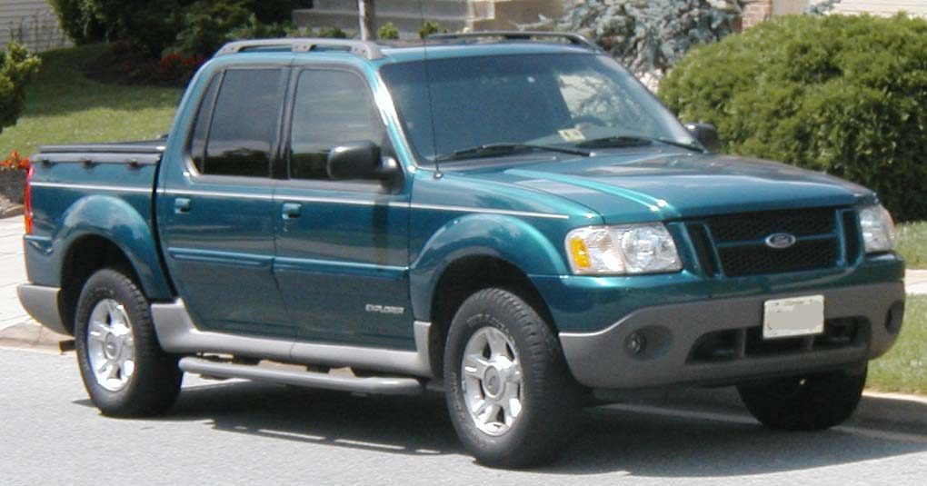 2001 ford explorer sport wiki autos post. Black Bedroom Furniture Sets. Home Design Ideas