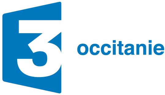 """Résultat de recherche d'images pour """"france 3 occitanie"""""""