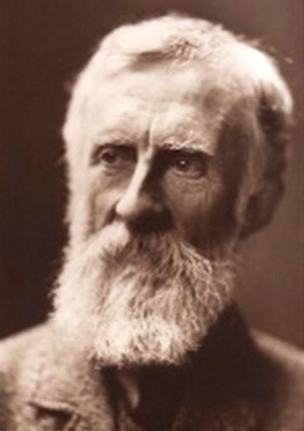 Francis meadow sutcliffe