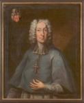 Franz Anton von Harrach.jpg