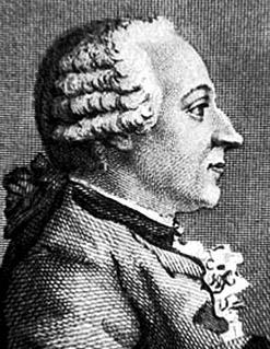 """Η εικόνα """"http://upload.wikimedia.org/wikipedia/commons/a/ab/Friedrich_Melchior_Grimm.jpg"""" δεν μπορεί να προβληθεί επειδή περιέχει σφάλματα."""