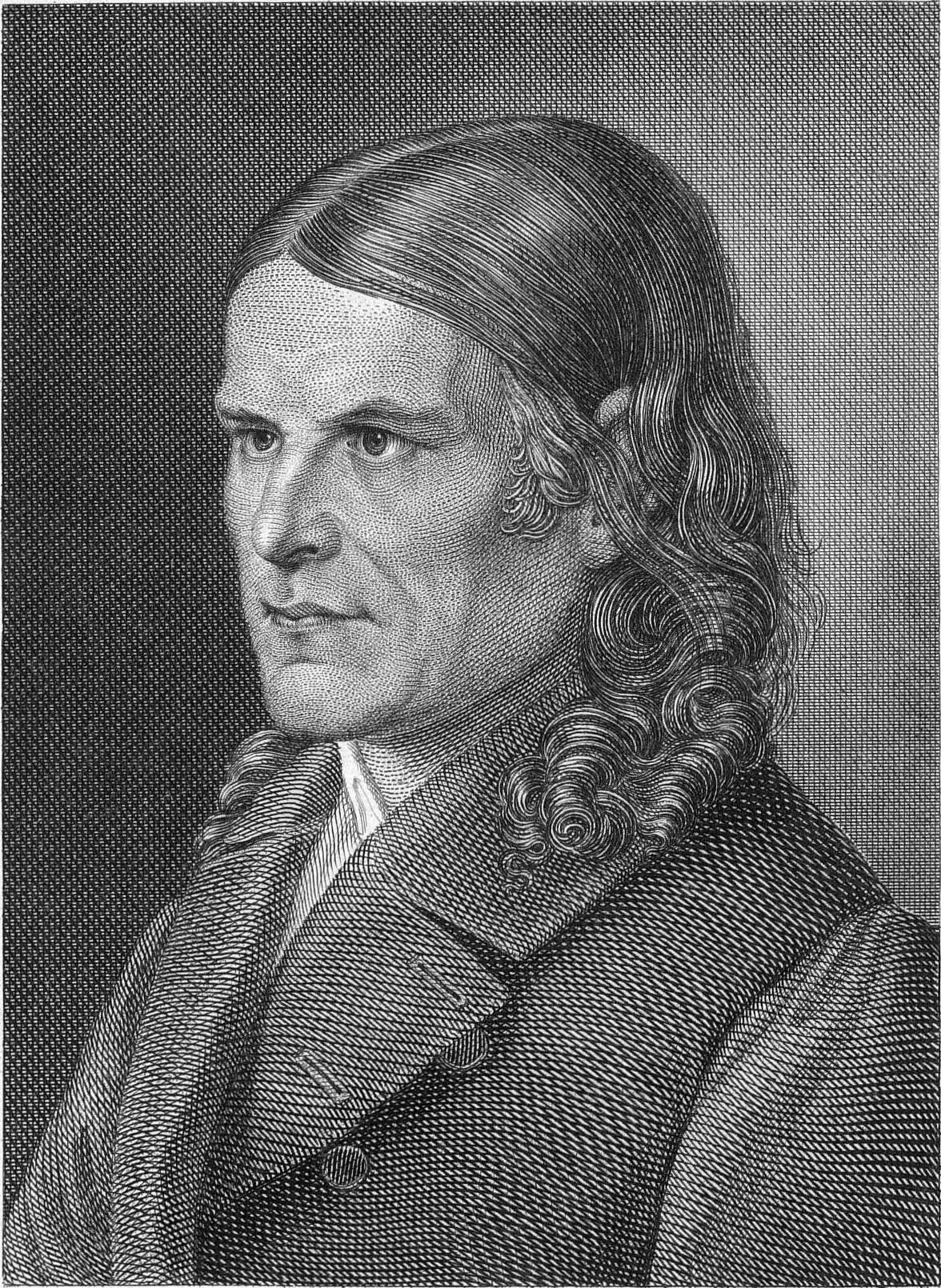 Friedrich Rueckert (Carl Barth).jpg