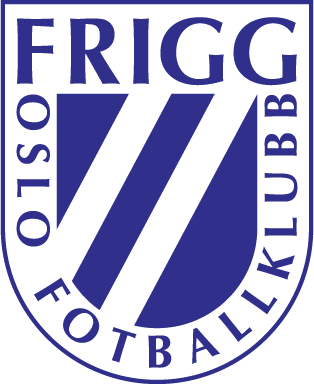 https://upload.wikimedia.org/wikipedia/commons/a/ab/Frigg_Oslo.png