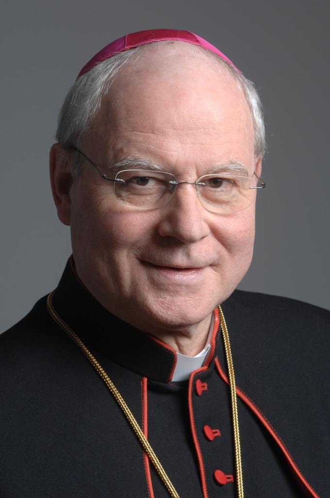 Konrad Zdarsa