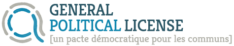 General-political-license