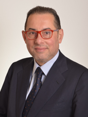 Gianni Pittella datisenato 2018.jpg