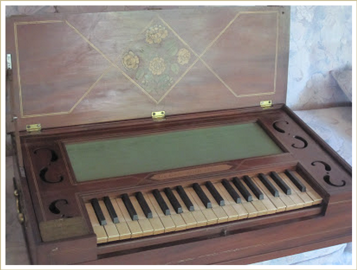 File:Glasschord by Beyer, 1786.png