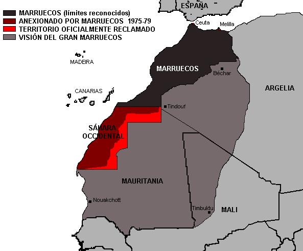 Fichier:Gran Marruecos.PNG