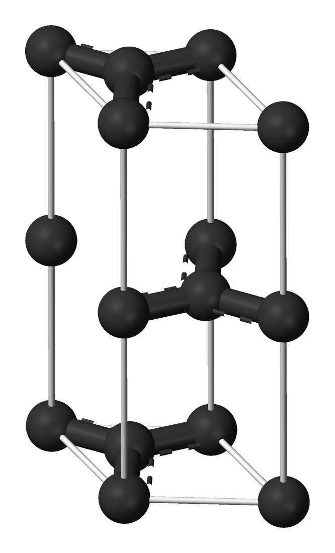 Graphite-unit-cell-3D-balls.png