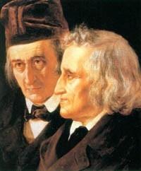Bracia Grimm, bajki braci Grimm