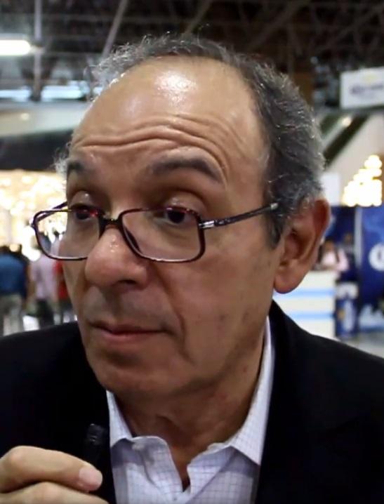 Héctor Aguilar Camín - Wikipedia, la enciclopedia libre