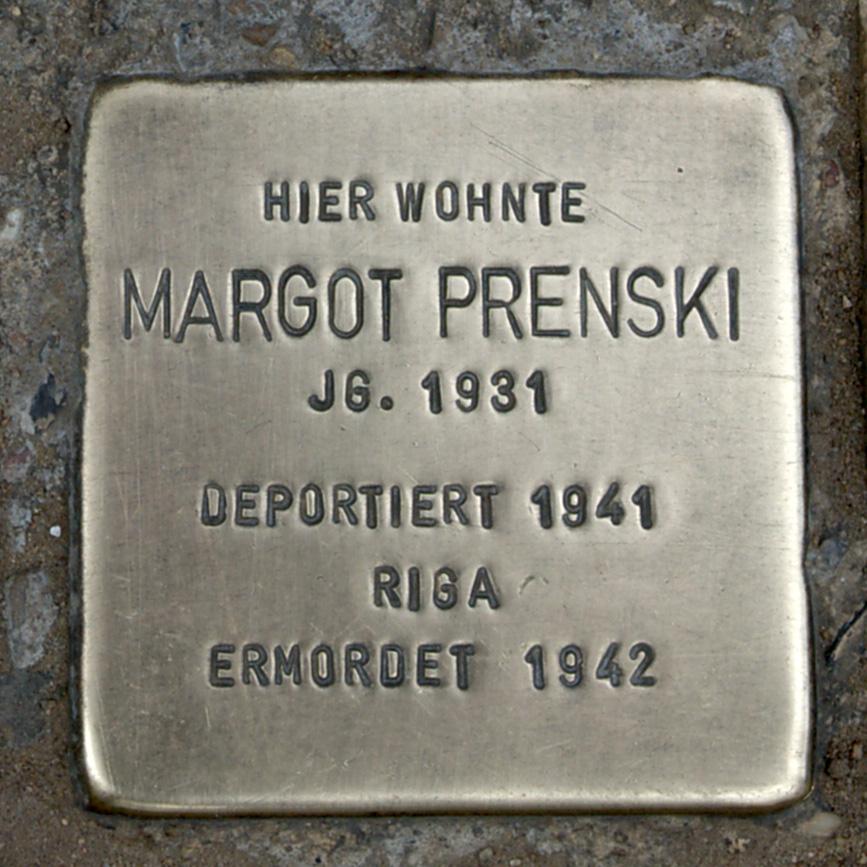 HL-016 Margot Prenski (1931).jpg